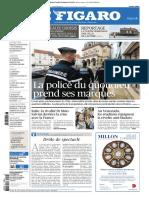 Le_Figaro_-_09_02_2019