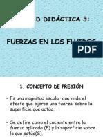 presentacin1-101106113150-phpapp01