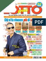 Lottopi N366 Aprile 2019.pdf