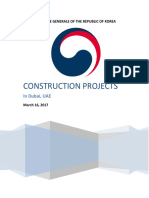 Construction Projects in Dubai2