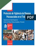 Presentacion_ Psicosocial_Cristian Villarroel (1)