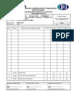 AP10507-Evaluación de Opciones-0.doc