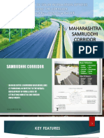 Samruddhi Solar Installation Final PPT
