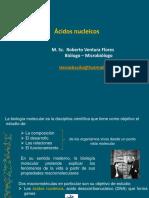 9.-Acidos-Nucleicos (1).pdf