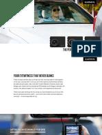 herogpana125466.pdf