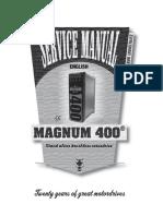 Manual-MAGNUM400-rev.05-15-ENG.pdf