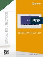 POR_REV0217_TVESTA7_GB2.pdf