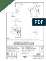 Transformador Trifasico en Un Poste Space (1)