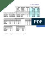 Taller Excel No1 (1)8