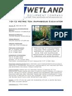 1012_ton_spec.pdf