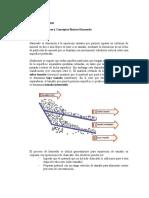 Clasificador (Allis Chalmers).pdf