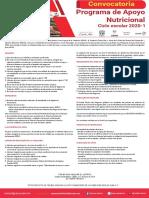 APOYO-NUTRICIONAL_CONVOCATORIA-2020-1 (1).pdf