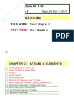 205_F10_lectures_7-8