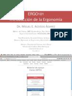 2_Miguel Acevedo_Introducción a la Ergonomía ISPCh