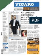 Le_Figaro_-_29_12_2018