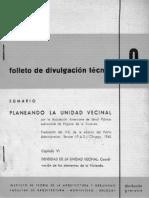 Folleto Divulgacion Tecnica 09