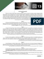 Folheto13_Intolerancia_redes_sociais_prova.pdf