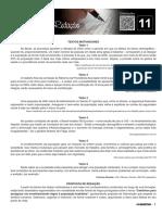 Folheto11_envelhecimento-prova.pdf