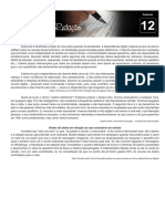 Folheto12_Dependencia_tecnologica_gabarito.pdf