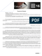 Folheto16_Empatia_prova.pdf