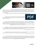 Folheto18_Volatilidade_dos_valores_pos_modernos_prova.pdf