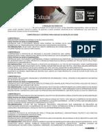 FolhetoEspecial_cor_ENEM_terceira_idade_prova.pdf