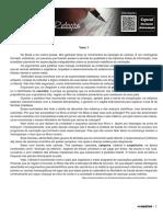 FolhetoEspecial_Cor_Movimento_Antivacinacao_Prova.pdf