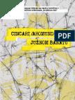 Cincari / Aromuni /u Juznom Banatu