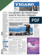 Le_Figaro_-_03_01_2019