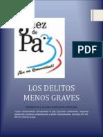 233848047-Delitos-Menos-Graves.pdf
