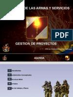 AYUDAS GESTION PROYEC SP-SM.pptx