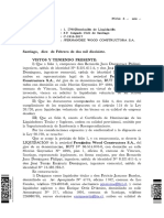 Res Liq Fernandez Wood (7)