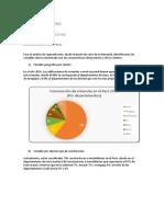 Plan Demarketing y de Produccion de Ecoconcreto