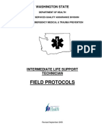 Intermediate Life Support Washington.pdf
