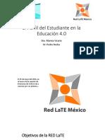 Presentacion_RedLaTEMx