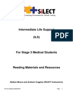 Intermediate Life Support SiLECT.pdf