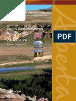 south-saskatchewan-regional-plan-2014-2024-february-2017