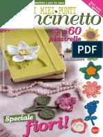I Miei Punti allUncinetto N17 MarzoAprile 2019.pdf