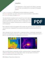 Resumo-termografia.pdf