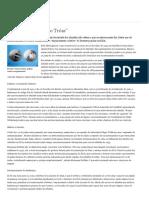 ″Tão distante quanto Tróia″ _ Alemanha _ DW.COM _ 17.06.pdf