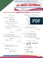 Examen UNI 2012 I - Matematica (Solucionario).pdf