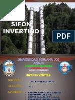 ppt-sifón invertido