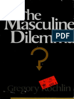 Gregory Rochlin - The Masculine Dilemma - A Psychology of Masculinity (1980, Little, Brown & Company).pdf