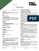 POLYFORM BARNIZ 3000 BRILLANTE.pdf
