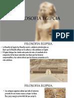 FILOSOFIA EGIPCIA.pptx