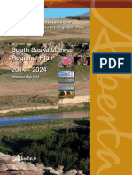south-saskatchewan-regional-plan-2014-2024-may-2018