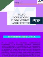 diapositivassaludocupacionalsau-101028234628-phpapp02.pdf