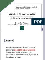 Modulo_1_2