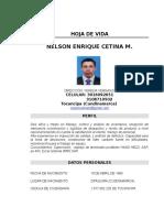 HOJADEVIDANELSON2_1_ (1).doc