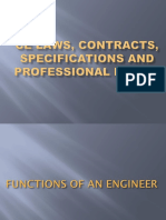 pdfslide.net_ce-laws-contracts-specifications-and-professional.pptx
